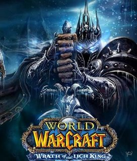 wrath-of-the-lich-king