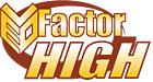 factor_high1