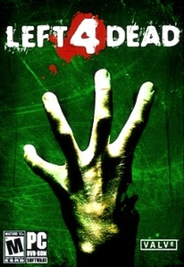 left4dead_windows_cover2