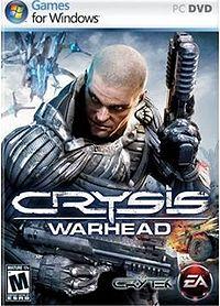 200px-crysis_warhead_boxart