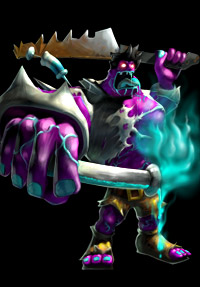 league-of-legends-20091001034501985